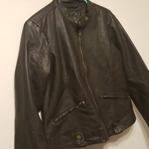 Outer Edge Jacket
